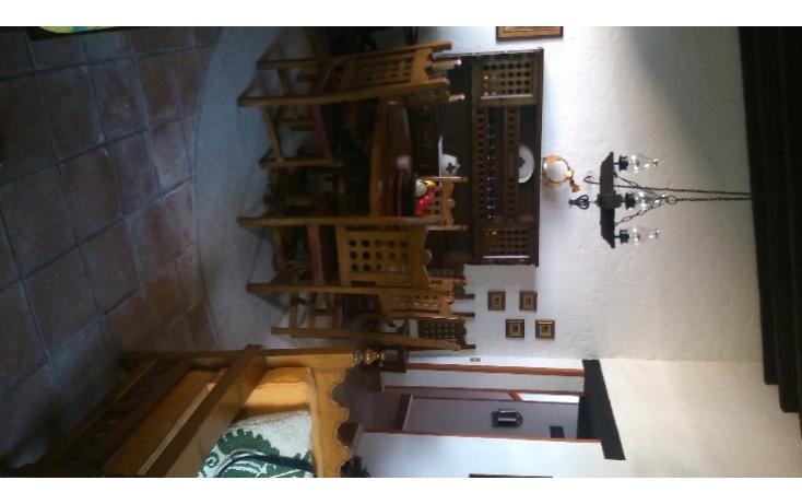 Foto de casa en venta en, valle de bravo, valle de bravo, estado de méxico, 566812 no 09