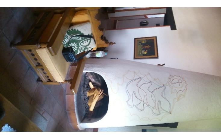 Foto de casa en venta en, valle de bravo, valle de bravo, estado de méxico, 566812 no 10