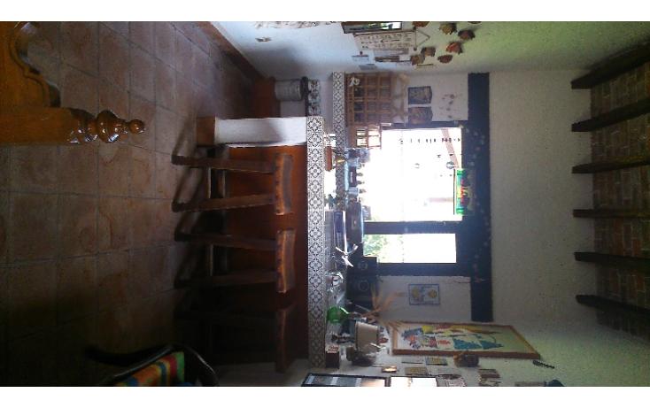 Foto de casa en venta en, valle de bravo, valle de bravo, estado de méxico, 566812 no 11