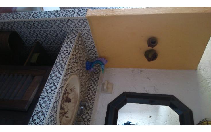 Foto de casa en venta en, valle de bravo, valle de bravo, estado de méxico, 566812 no 12