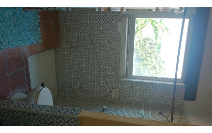 Foto de casa en venta en, valle de bravo, valle de bravo, estado de méxico, 566812 no 13