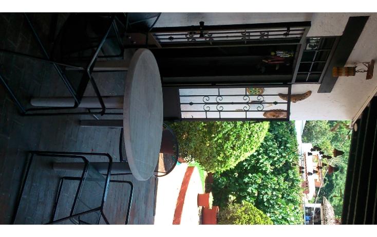 Foto de casa en venta en, valle de bravo, valle de bravo, estado de méxico, 566812 no 14