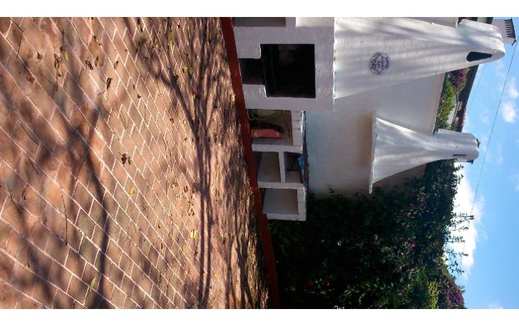 Foto de casa en venta en, valle de bravo, valle de bravo, estado de méxico, 566812 no 15
