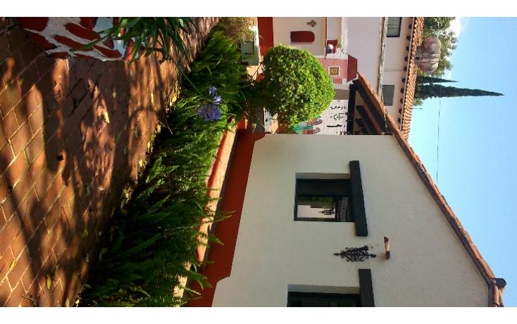 Foto de casa en venta en, valle de bravo, valle de bravo, estado de méxico, 566812 no 17