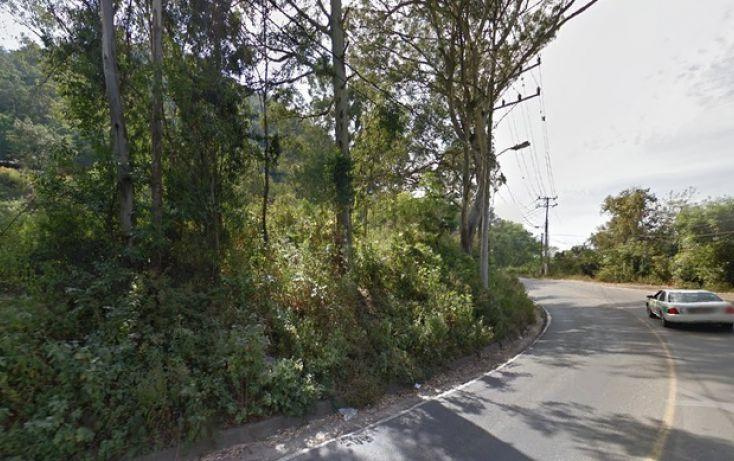Foto de terreno habitacional en venta en, valle de bravo, valle de bravo, estado de méxico, 829647 no 04