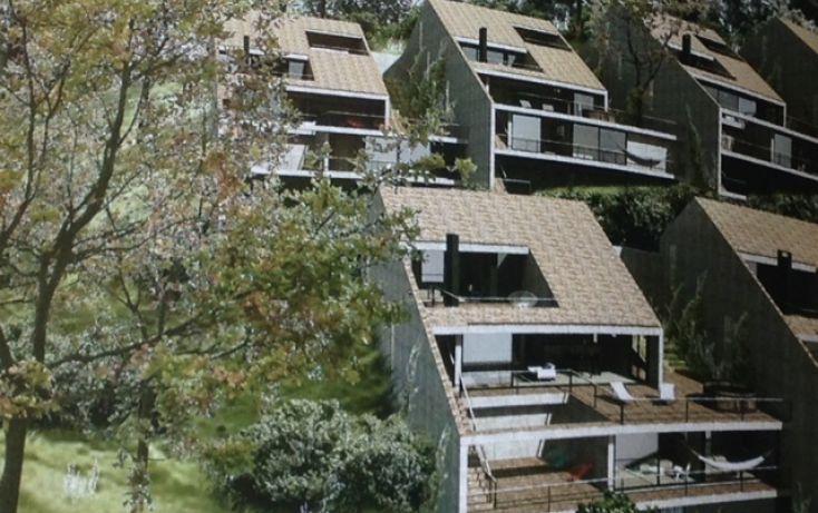 Foto de casa en venta en, valle de bravo, valle de bravo, estado de méxico, 869489 no 01