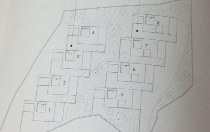 Foto de casa en venta en, valle de bravo, valle de bravo, estado de méxico, 869489 no 04