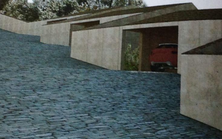 Foto de casa en venta en, valle de bravo, valle de bravo, estado de méxico, 869489 no 05