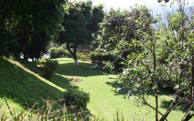 Foto de casa en venta en, valle de bravo, valle de bravo, estado de méxico, 907241 no 04