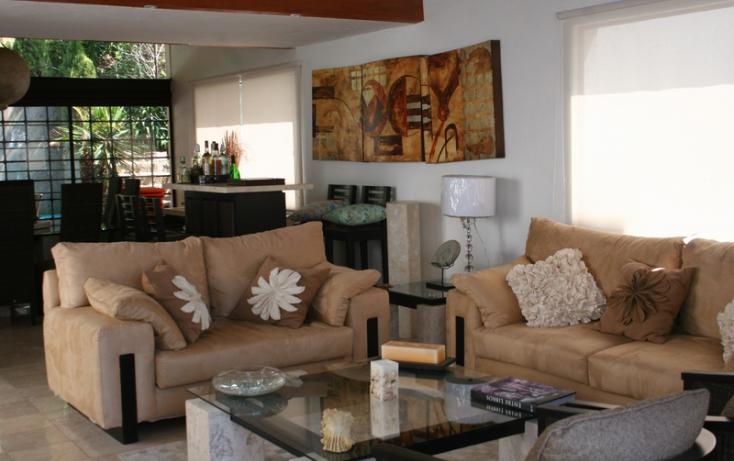 Foto de casa en venta en, valle de bravo, valle de bravo, estado de méxico, 907241 no 05