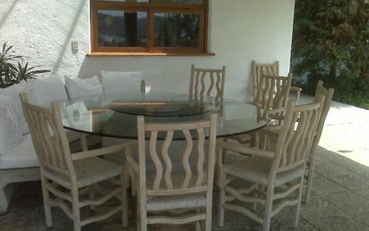 Foto de casa en venta en  , valle de bravo, valle de bravo, méxico, 1050871 No. 06