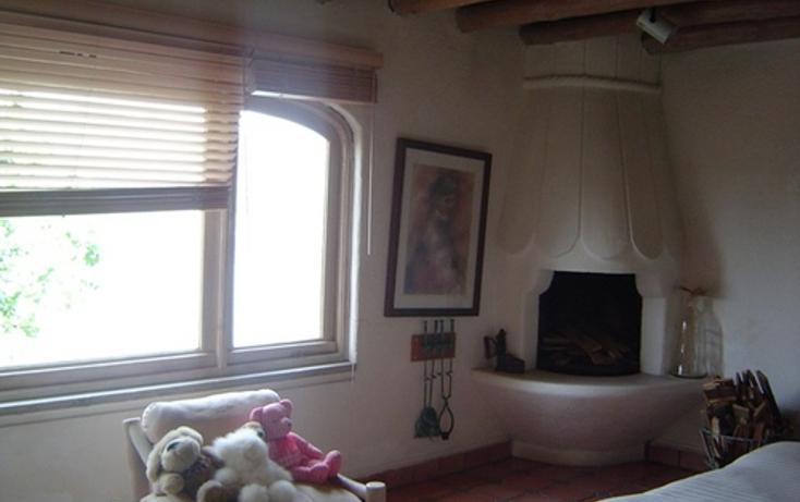 Foto de casa en venta en  , valle de bravo, valle de bravo, méxico, 1050871 No. 07