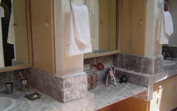 Foto de casa en venta en  , valle de bravo, valle de bravo, méxico, 1050871 No. 08