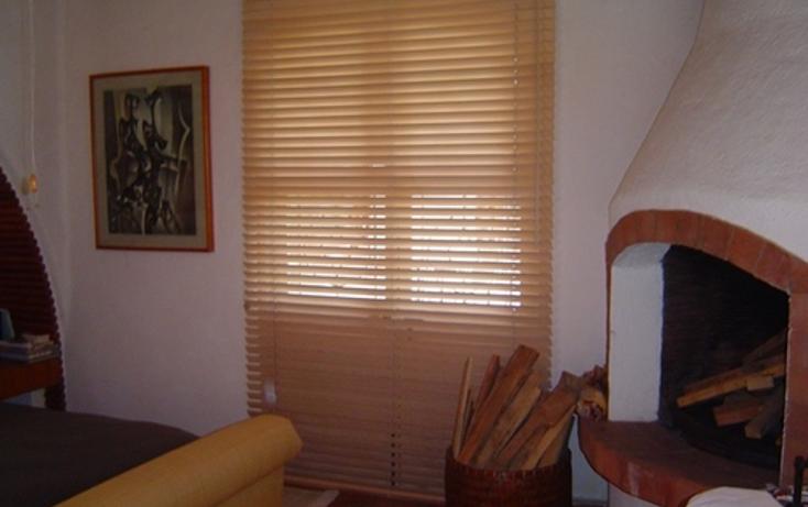 Foto de casa en venta en  , valle de bravo, valle de bravo, méxico, 1050871 No. 09