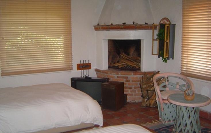 Foto de casa en venta en  , valle de bravo, valle de bravo, méxico, 1050871 No. 10