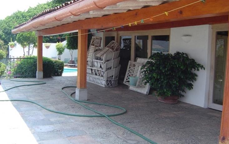 Foto de casa en venta en  , valle de bravo, valle de bravo, méxico, 1050871 No. 13
