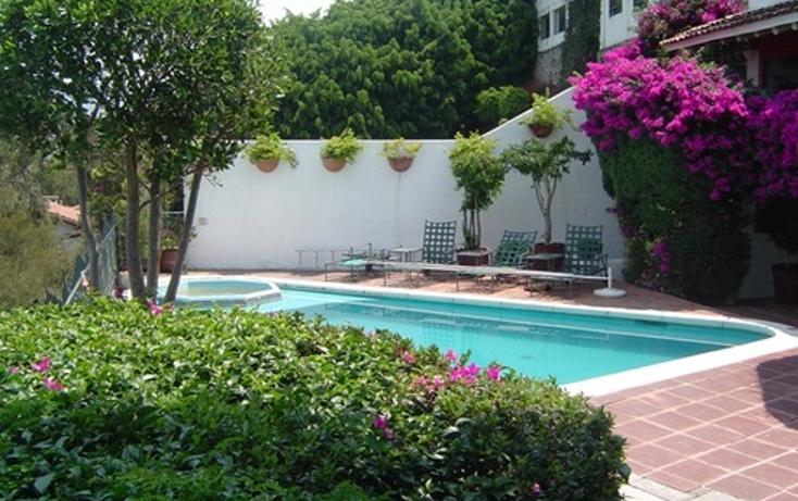 Foto de casa en venta en  , valle de bravo, valle de bravo, méxico, 1050871 No. 14