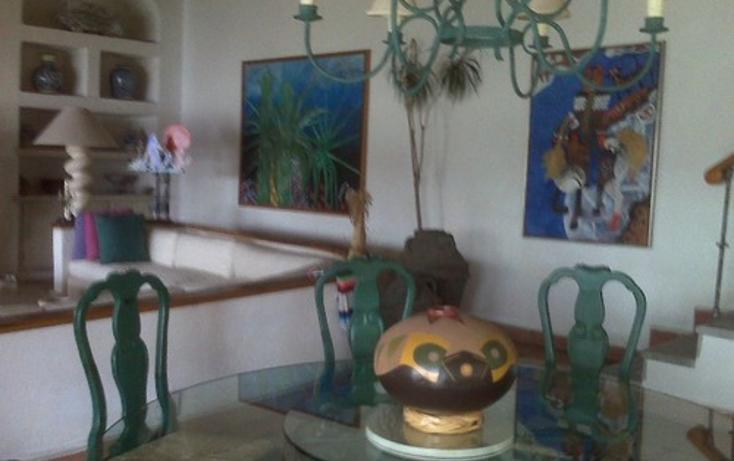 Foto de casa en venta en  , valle de bravo, valle de bravo, méxico, 1050871 No. 17
