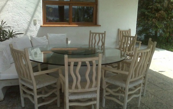 Foto de casa en venta en  , valle de bravo, valle de bravo, méxico, 1050871 No. 18