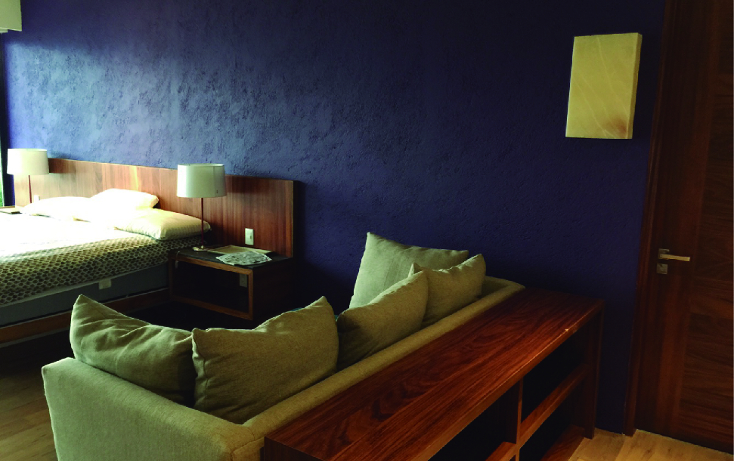 Foto de casa en venta en  , valle de bravo, valle de bravo, méxico, 1128681 No. 03