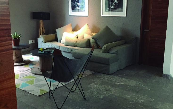 Foto de casa en venta en  , valle de bravo, valle de bravo, méxico, 1128681 No. 08