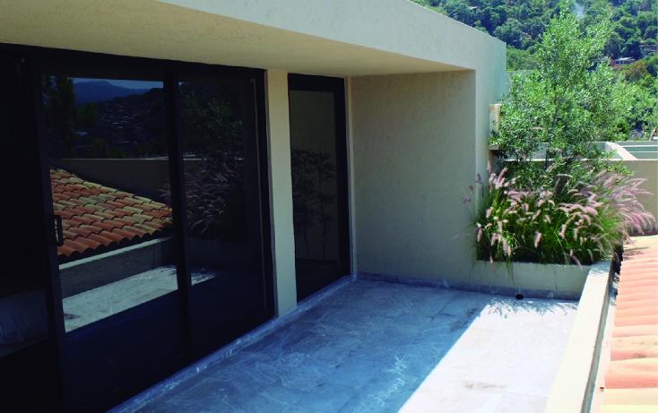 Foto de casa en venta en  , valle de bravo, valle de bravo, méxico, 1128681 No. 09