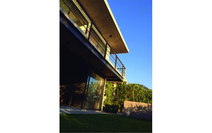 Foto de casa en venta en  , valle de bravo, valle de bravo, méxico, 1128681 No. 11