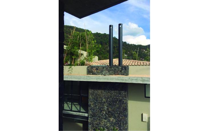 Foto de casa en venta en  , valle de bravo, valle de bravo, méxico, 1128681 No. 12