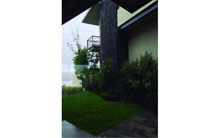 Foto de casa en venta en  , valle de bravo, valle de bravo, méxico, 1128681 No. 14