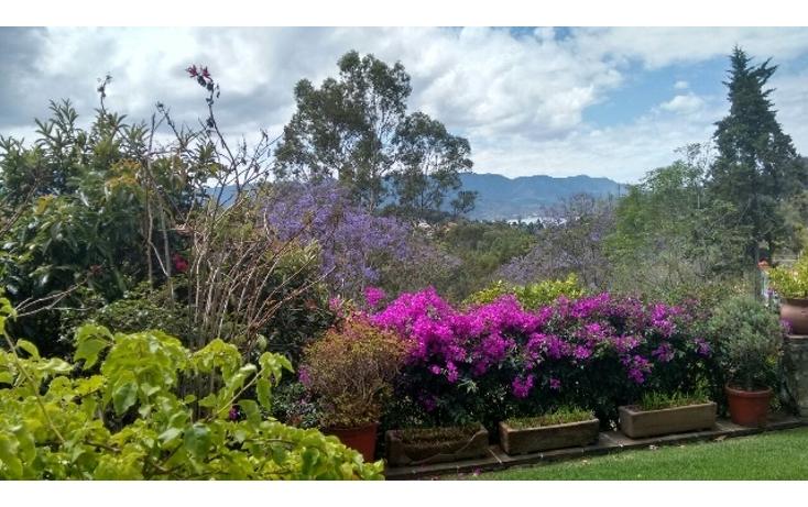 Foto de casa en venta en  , valle de bravo, valle de bravo, méxico, 1130499 No. 02