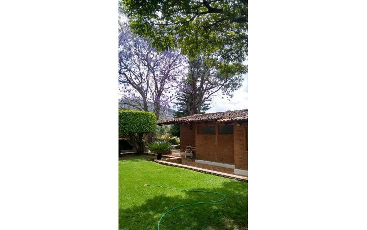 Foto de casa en venta en  , valle de bravo, valle de bravo, méxico, 1130499 No. 06