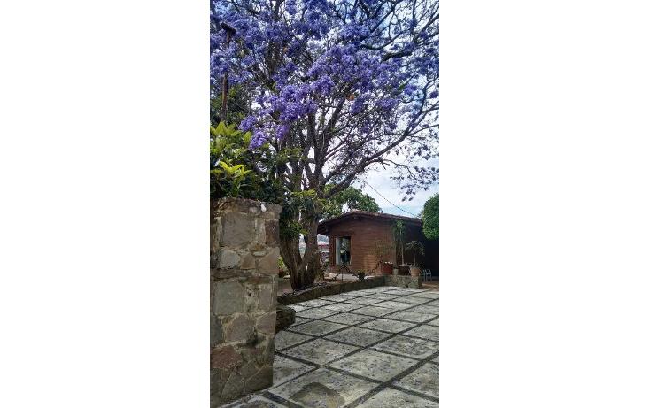 Foto de casa en venta en  , valle de bravo, valle de bravo, méxico, 1130499 No. 07