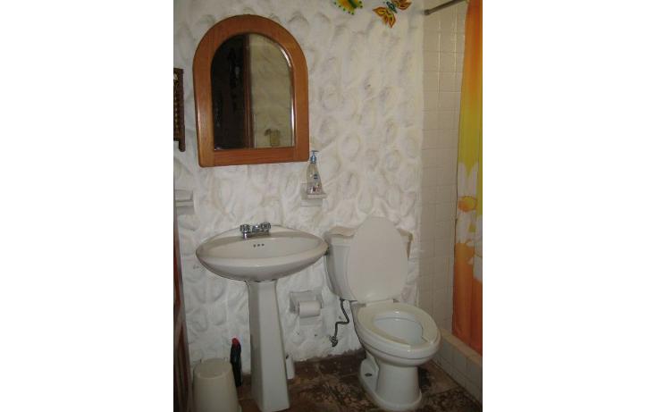 Foto de casa en venta en  , valle de bravo, valle de bravo, méxico, 1130499 No. 09
