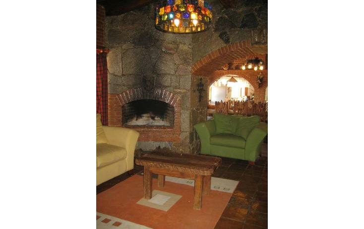 Foto de casa en venta en  , valle de bravo, valle de bravo, méxico, 1130499 No. 11