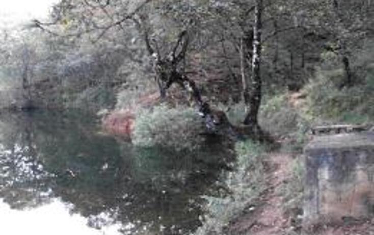 Foto de terreno habitacional en venta en  , valle de bravo, valle de bravo, méxico, 1193085 No. 11