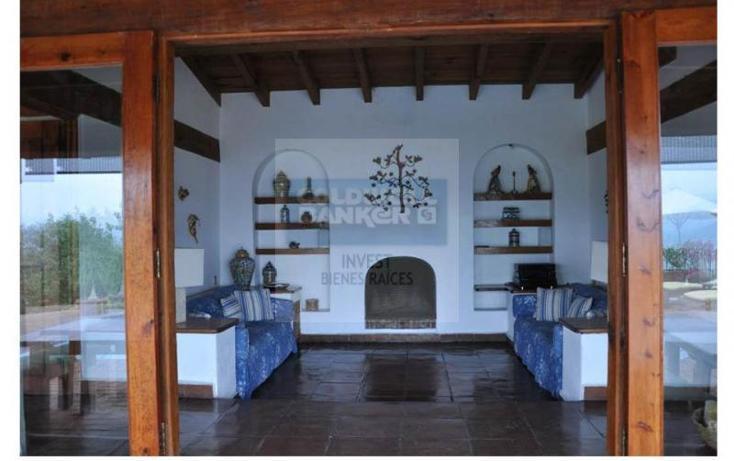 Foto de casa en venta en  , valle de bravo, valle de bravo, méxico, 1215933 No. 03
