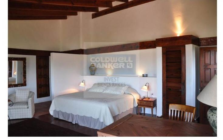 Foto de casa en venta en  , valle de bravo, valle de bravo, méxico, 1215933 No. 06