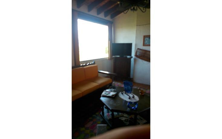 Foto de casa en venta en  , valle de bravo, valle de bravo, méxico, 1257675 No. 02