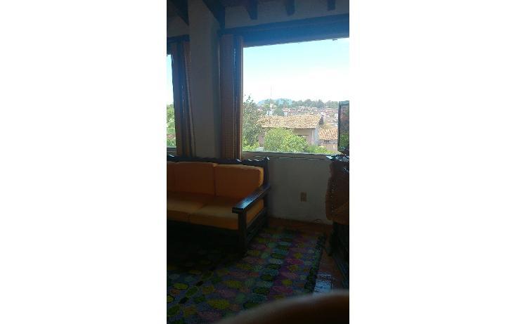 Foto de casa en venta en  , valle de bravo, valle de bravo, méxico, 1257675 No. 03