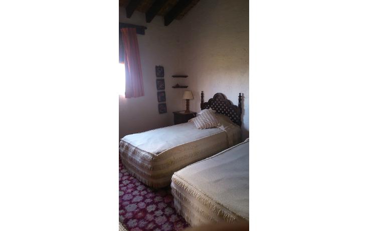 Foto de casa en venta en  , valle de bravo, valle de bravo, méxico, 1257675 No. 04