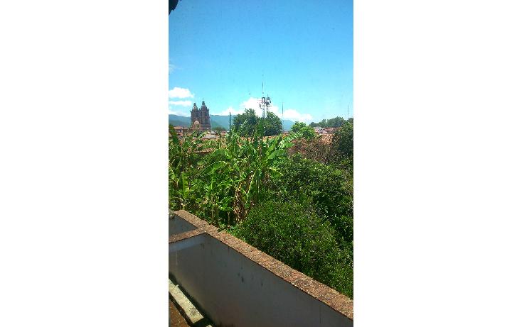 Foto de casa en venta en  , valle de bravo, valle de bravo, méxico, 1257675 No. 05