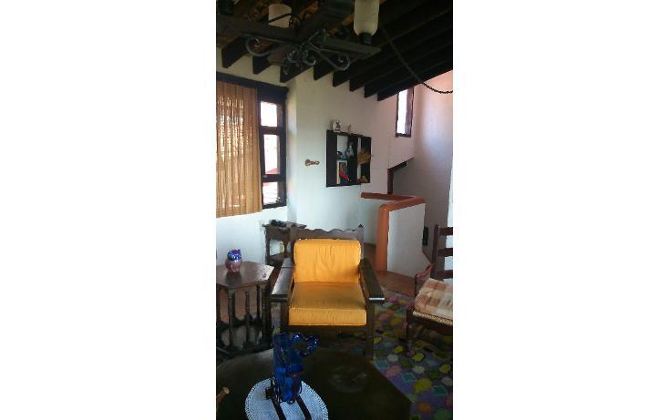 Foto de casa en venta en  , valle de bravo, valle de bravo, méxico, 1257675 No. 06