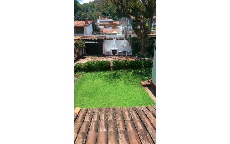 Foto de casa en venta en  , valle de bravo, valle de bravo, méxico, 1257675 No. 07