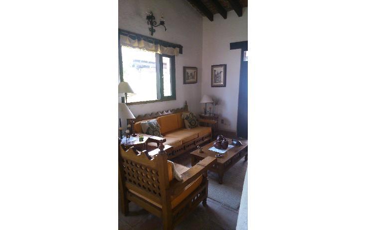 Foto de casa en venta en  , valle de bravo, valle de bravo, méxico, 1257675 No. 08