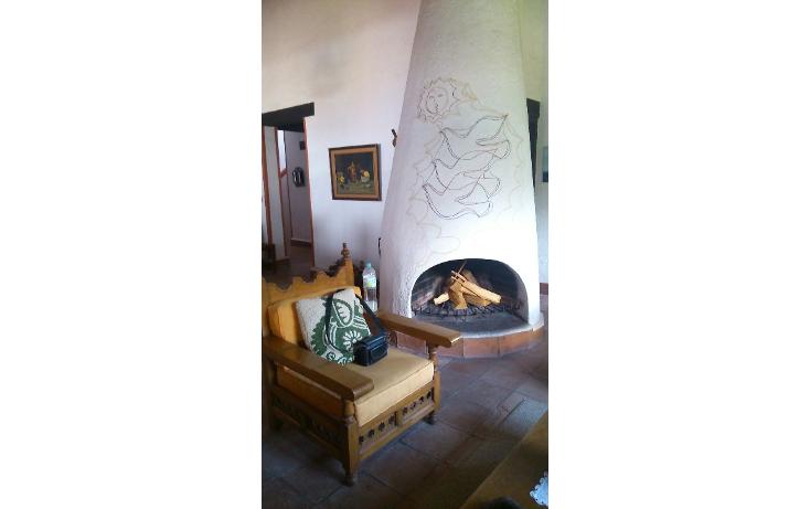 Foto de casa en venta en  , valle de bravo, valle de bravo, méxico, 1257675 No. 10