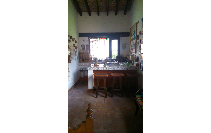 Foto de casa en venta en  , valle de bravo, valle de bravo, méxico, 1257675 No. 11