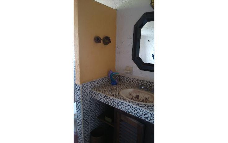 Foto de casa en venta en  , valle de bravo, valle de bravo, méxico, 1257675 No. 12