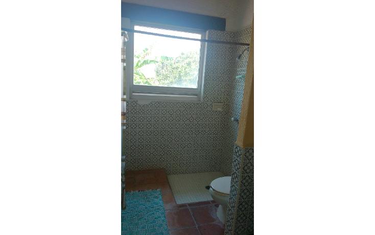 Foto de casa en venta en  , valle de bravo, valle de bravo, m?xico, 1257675 No. 13