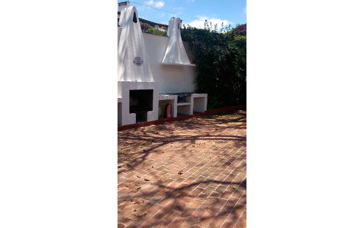 Foto de casa en venta en  , valle de bravo, valle de bravo, méxico, 1257675 No. 15
