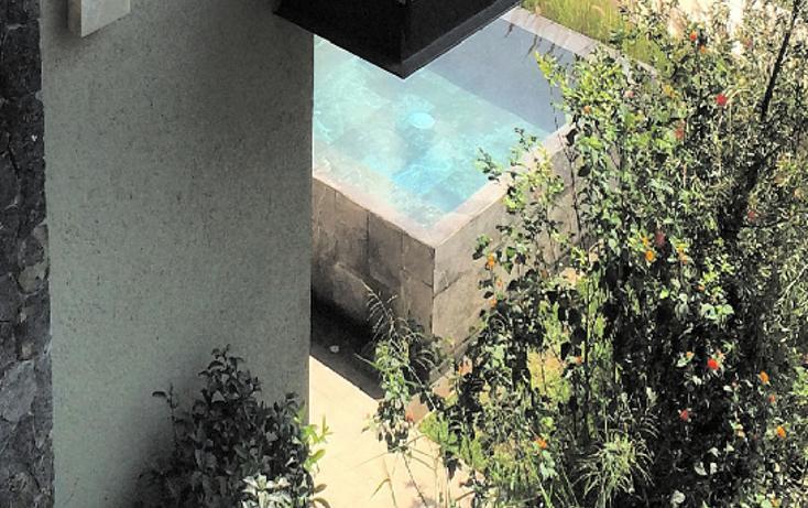 Foto de casa en venta en  , valle de bravo, valle de bravo, méxico, 1289607 No. 01